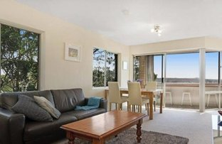 Picture of Unit 3/88 Tyrrell Street, The Hill NSW 2300