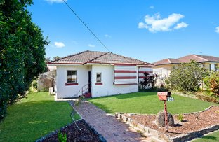 Picture of 539 Robinson Road West, Aspley QLD 4034