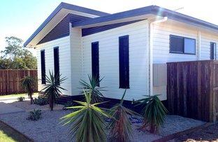5 Penrose Cct, Blackwater QLD 4717