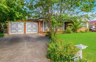 Picture of 18 Melbourne Road, St Johns Park NSW 2176
