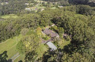 Picture of 149 Brush Road, Ourimbah NSW 2258