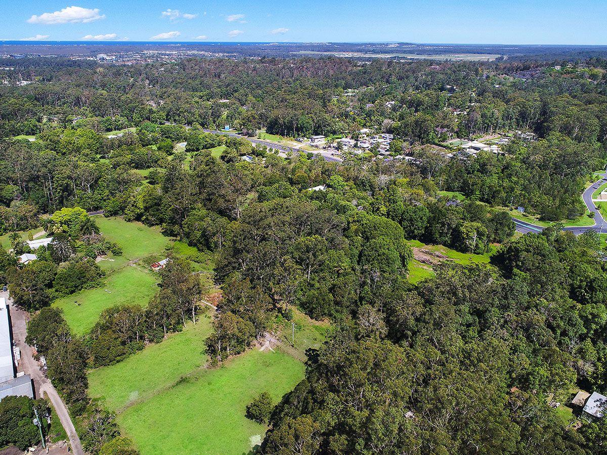 188-202 Glenmount Road, Tanawha QLD 4556, Image 0
