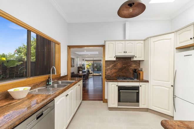 Picture of 47 Tenterden Road, BOTANY NSW 2019