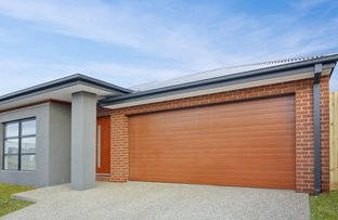 Picture of 26 Cheviot Terrace, Ocean Grove VIC 3226