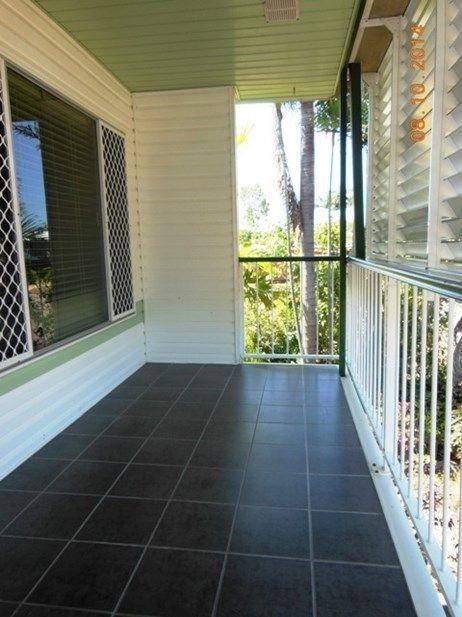 1 Granados Street, Kirwan QLD 4817, Image 2