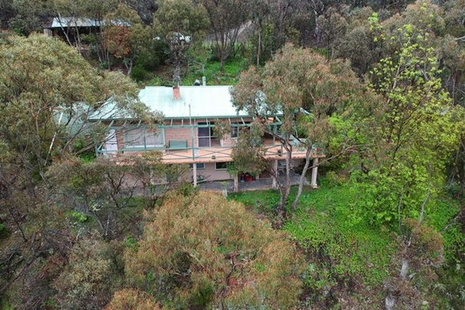 Picture of Urila Road, TINDERRY NSW 2620