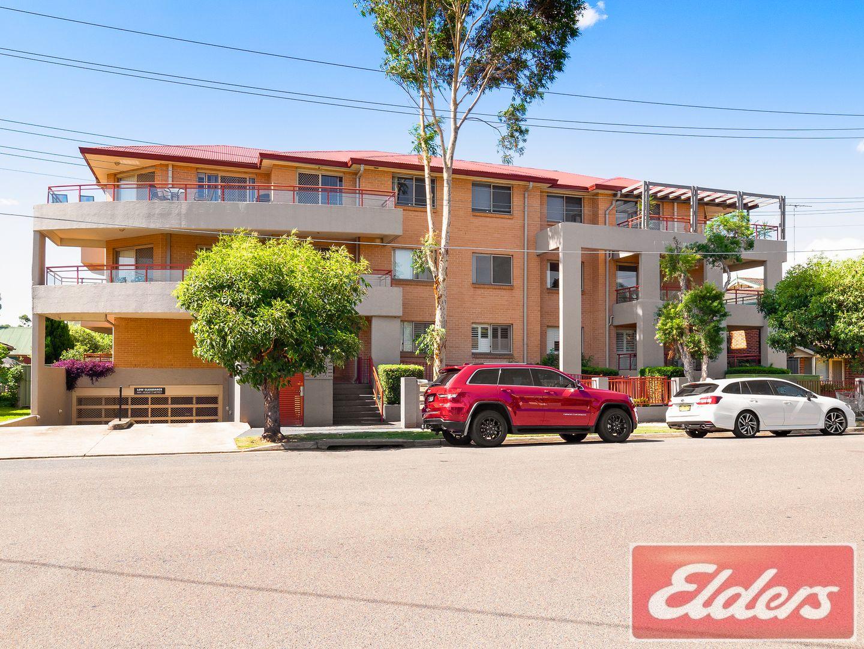 20/43-45 Preston Street, Jamisontown NSW 2750, Image 0