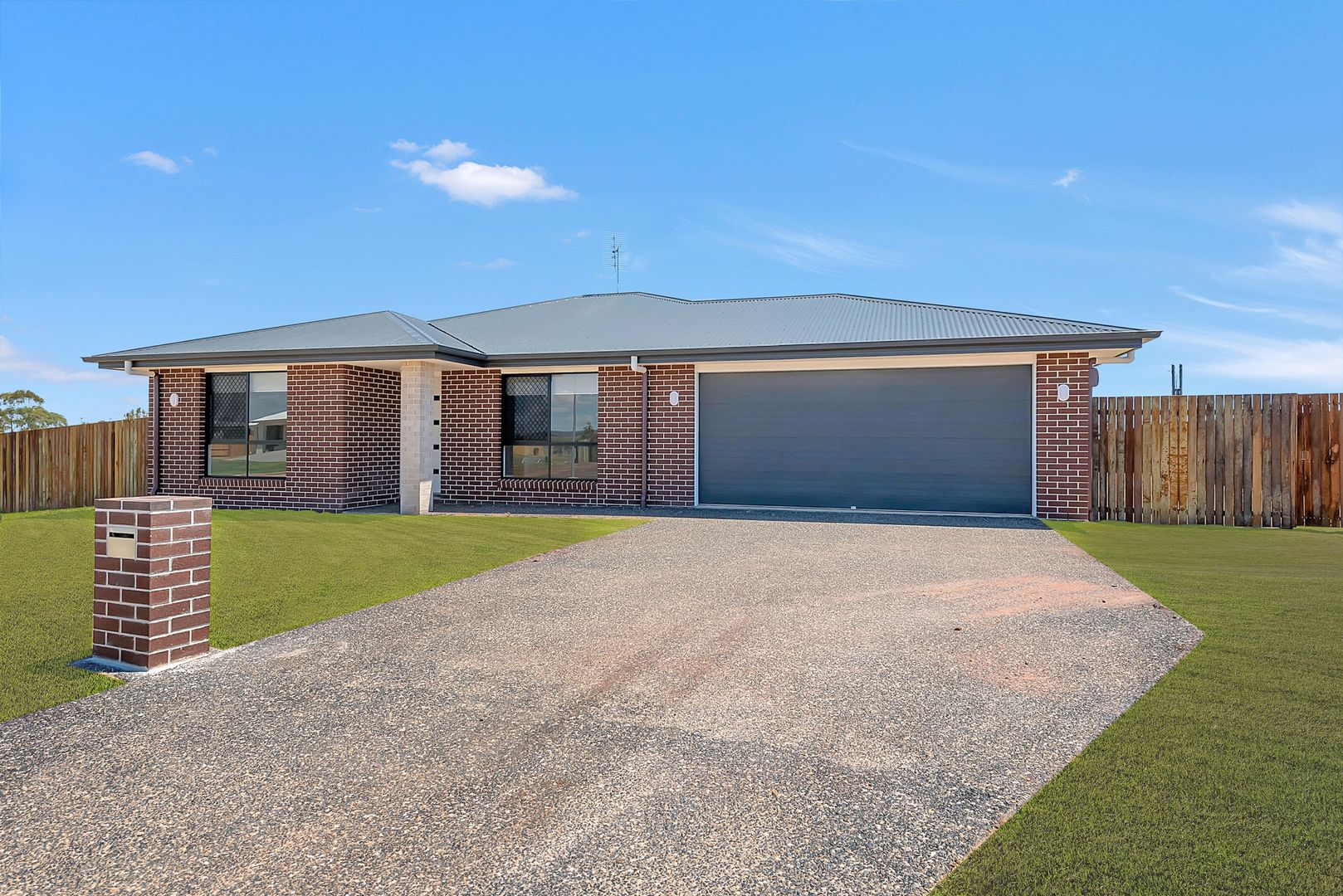 73 Magpie Drive, Cambooya QLD 4358, Image 0