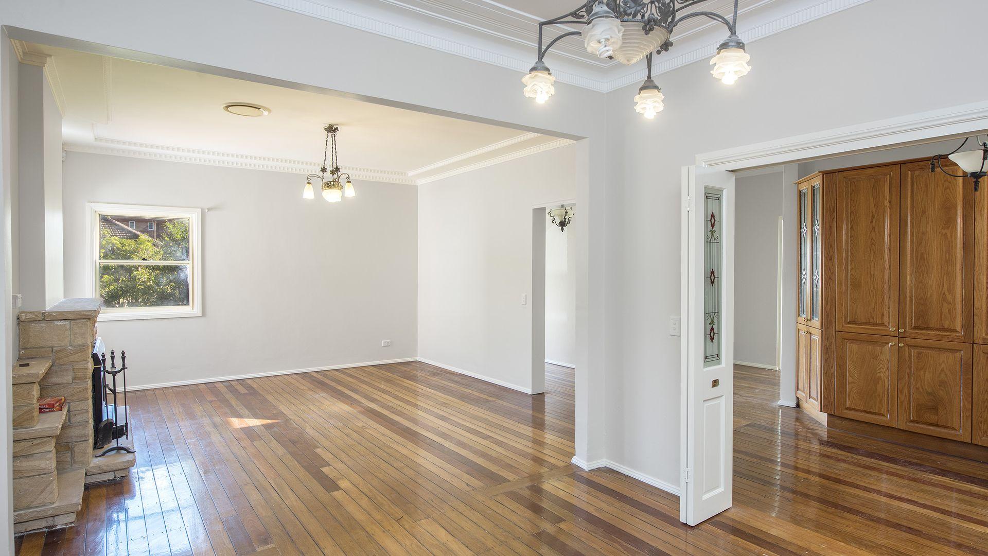 44 Rickard  Road, Strathfield NSW 2135, Image 2