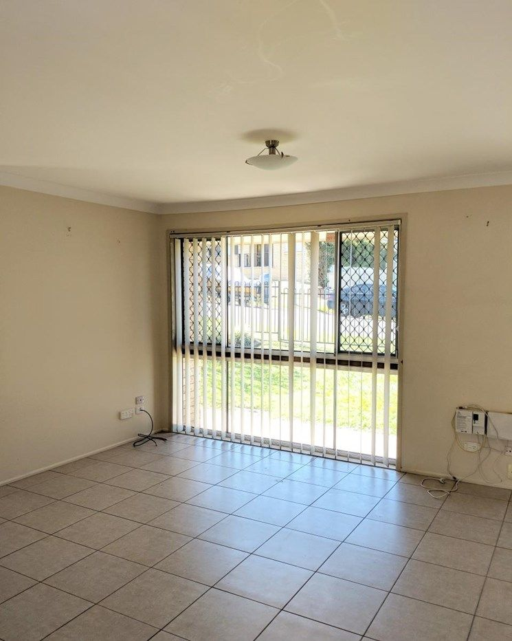 2 Rapanea Road, Algester QLD 4115, Image 1