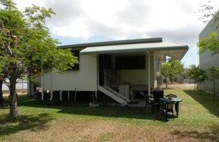 5 Carmya Street, Bohle QLD 4818