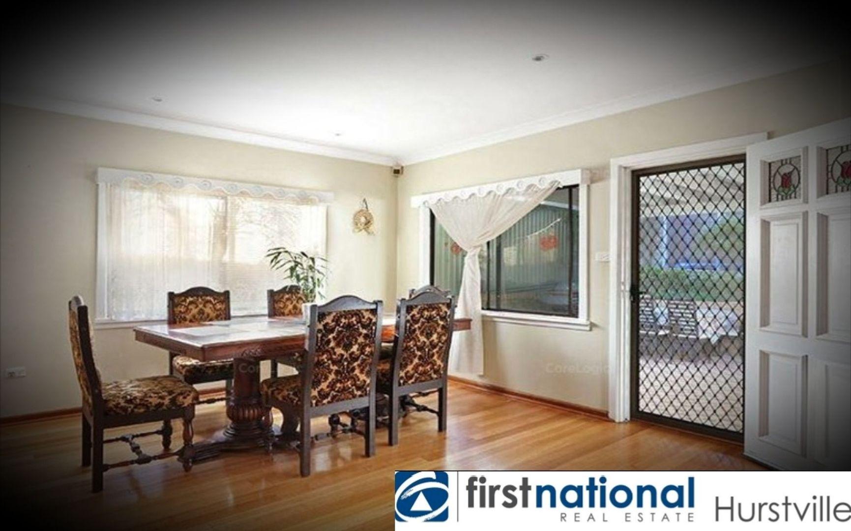 Carlton NSW 2218, Image 1
