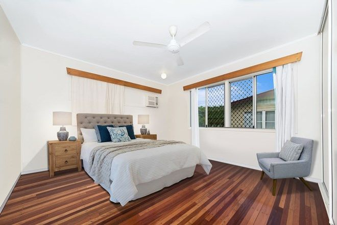 Picture of 7 Petunia Street, AITKENVALE QLD 4814
