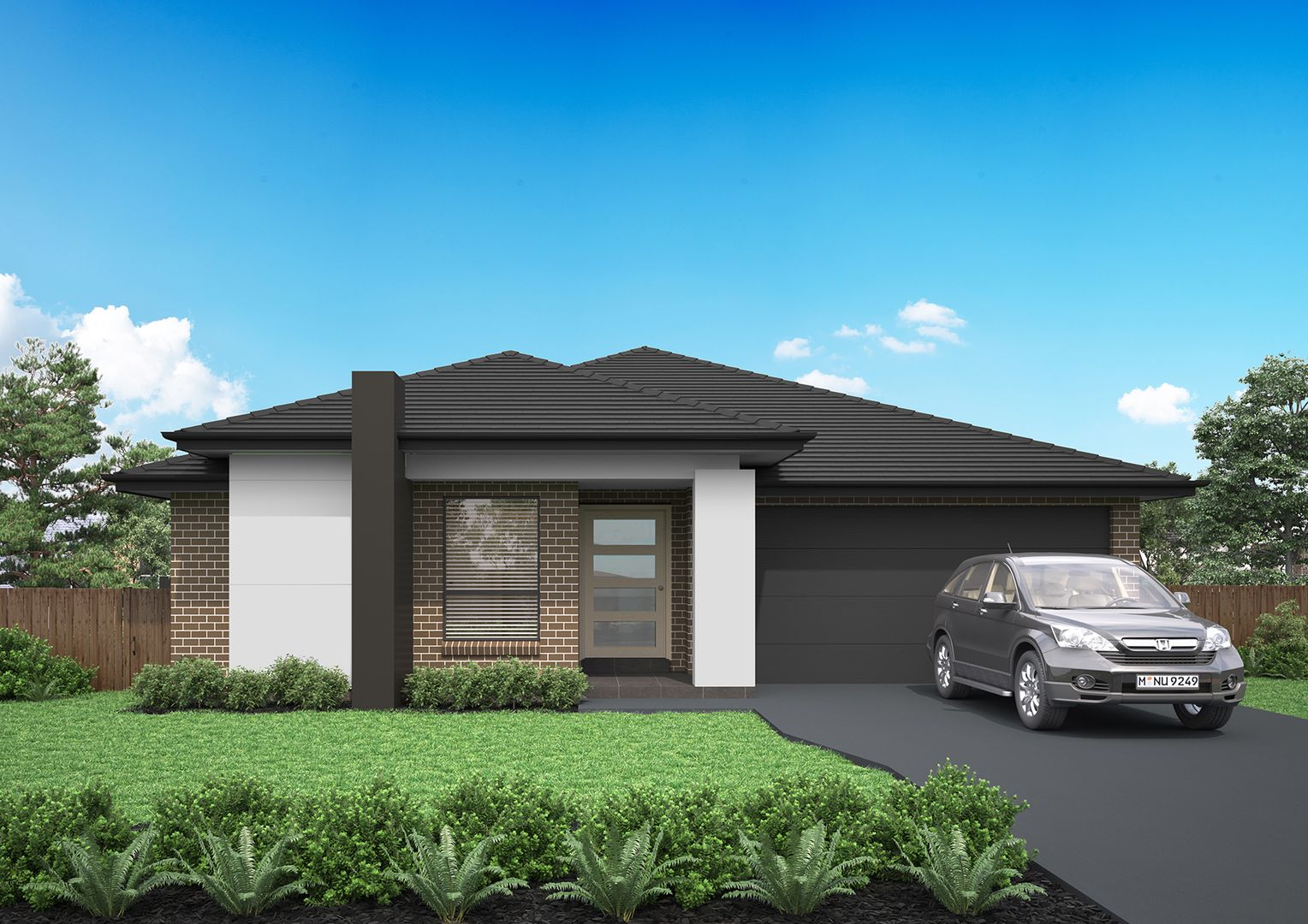 Lot 1115 Greystones Drive, Chisholm NSW 2322, Image 0