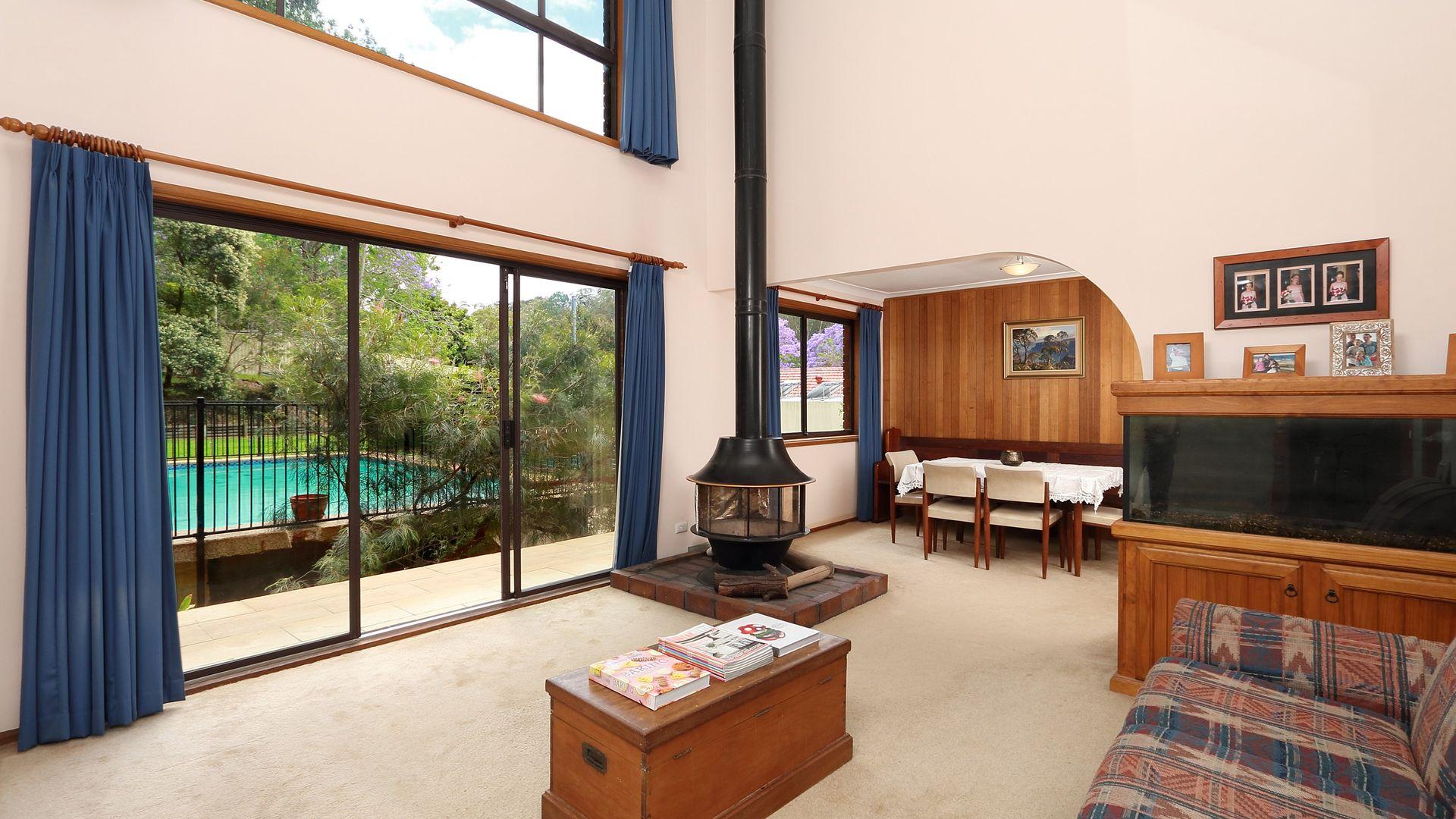 30B Wyong Street, Oatley NSW 2223, Image 1