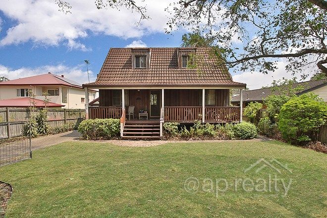 Picture of 19 Delm Street, DURACK QLD 4077