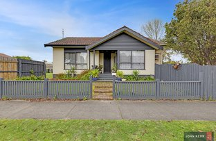 Picture of 1 Tresswell Avenue, Newborough VIC 3825