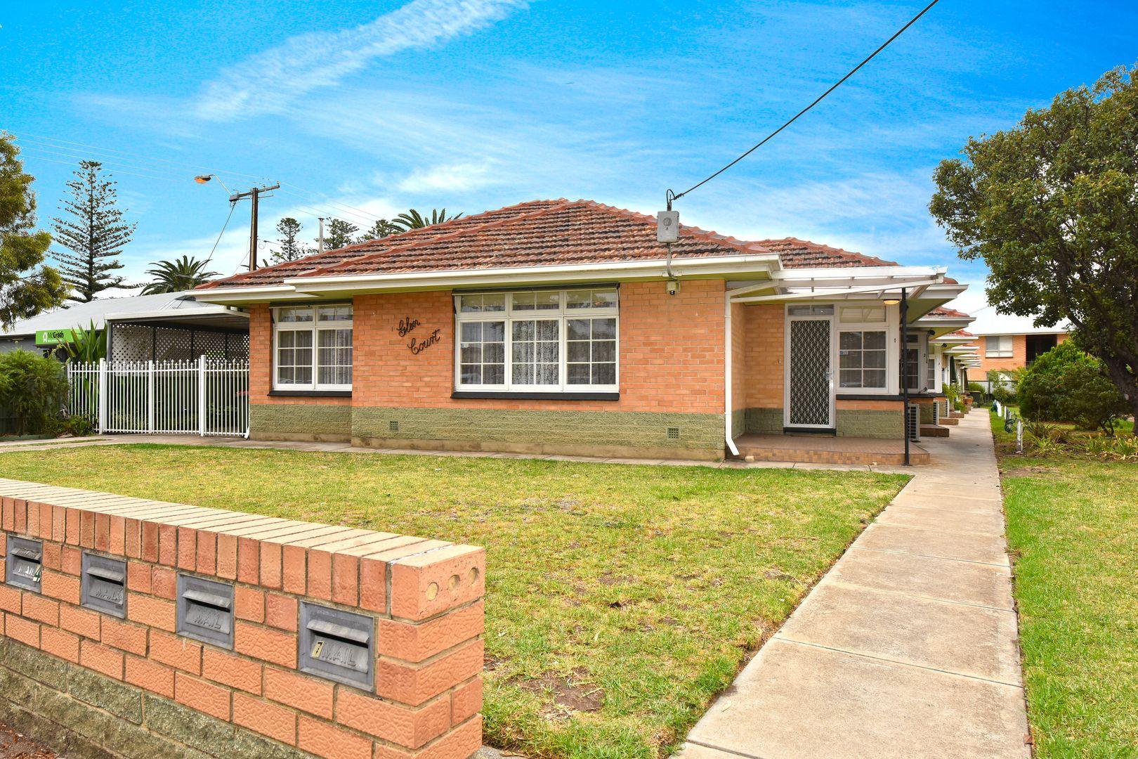 1/1 Dunbar Terrace, Glenelg East SA 5045, Image 1