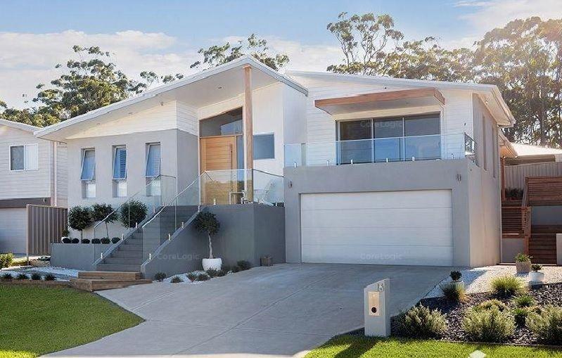 16 Nandu Boulevard, Corlette NSW 2315, Image 0