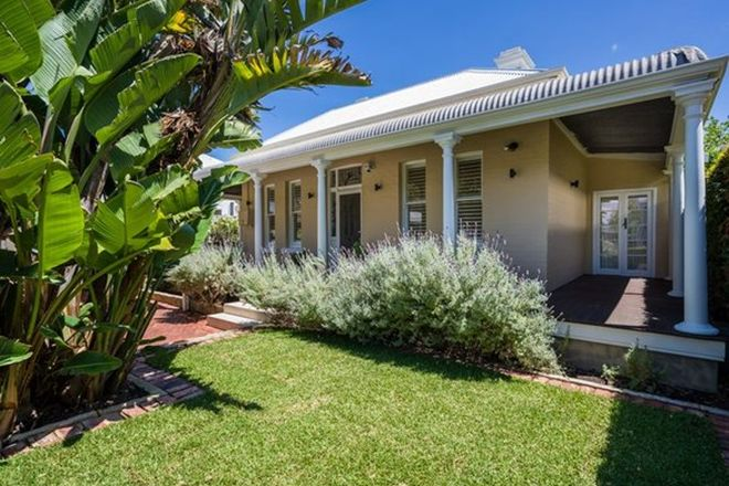 Picture of 14 Bay Road, CLAREMONT WA 6010