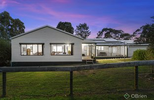 Picture of 295 Currie Road, Drouin South VIC 3818