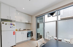 Picture of 211/7 Dudley Street, Caulfield East VIC 3145