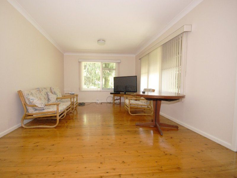 20 Newton Street, North Epping NSW 2121, Image 1