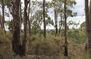 Lot 4 Warrowitue Forest Road, Heathcote VIC 3523