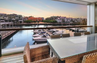 Picture of 10/56 Pirrama Road, Pyrmont NSW 2009