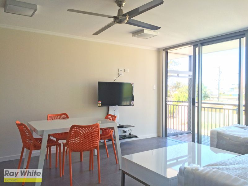 4/20 Second Avenue, Onslow WA 6710, Image 2