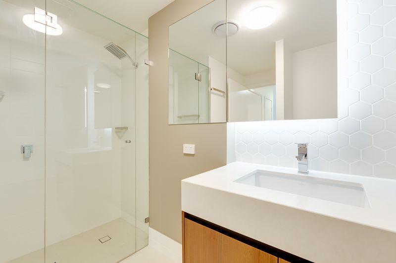 390 Simpsons Road, Bardon QLD 4065, Image 1