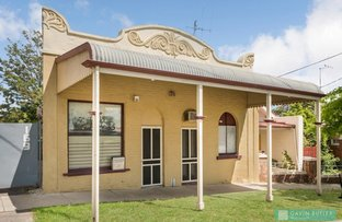 Picture of 171 Eaglehawk Rd, Long Gully VIC 3550