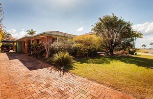 Picture of 5 Kianga Court, Victoria Point QLD 4165