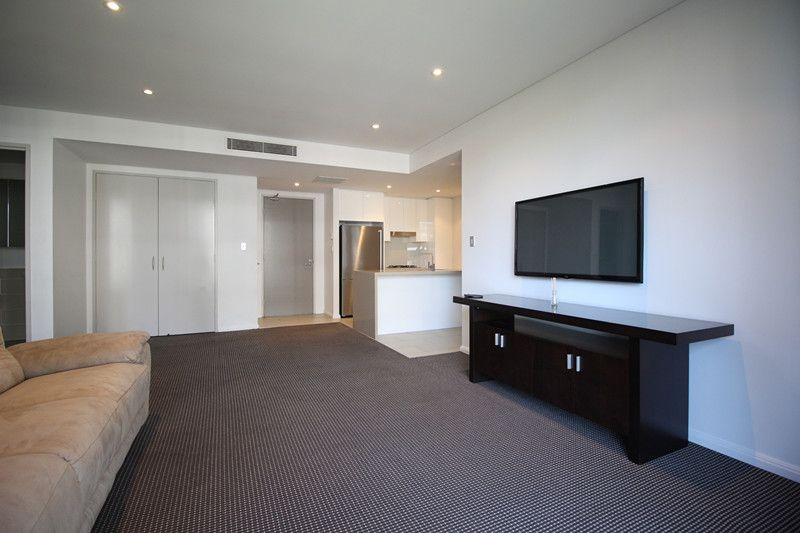 118/18 Epping Park Drive, Epping NSW 2121, Image 0