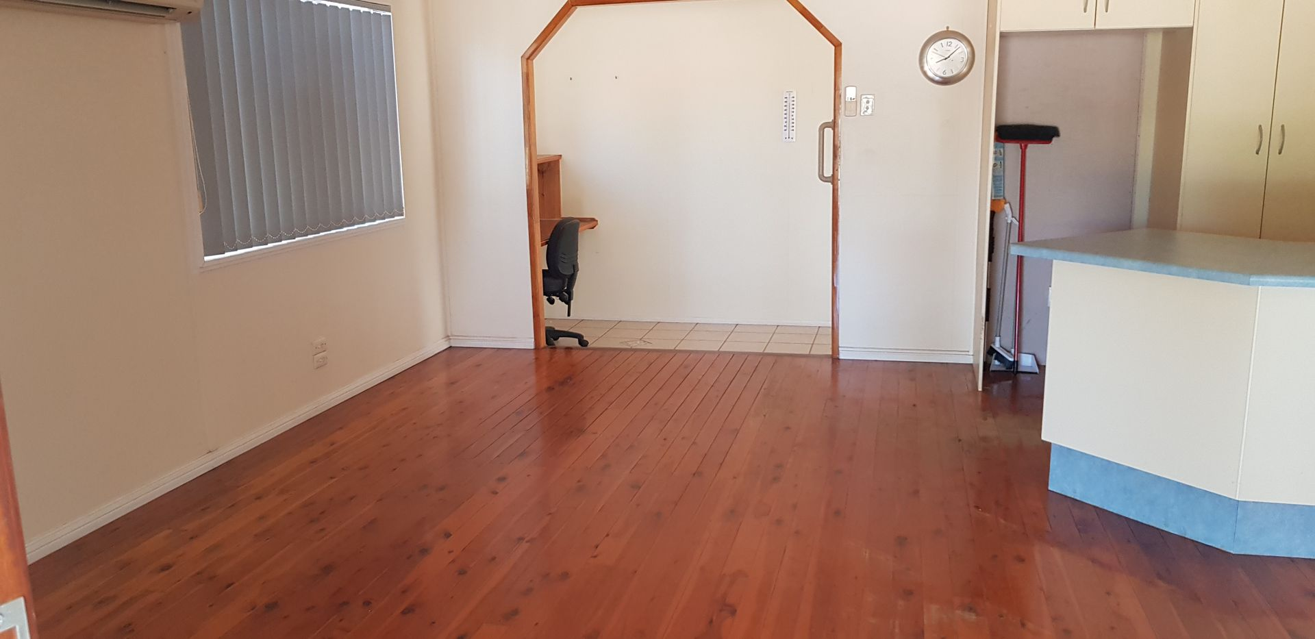 16 Stansfield Street, Hughenden QLD 4821, Image 2