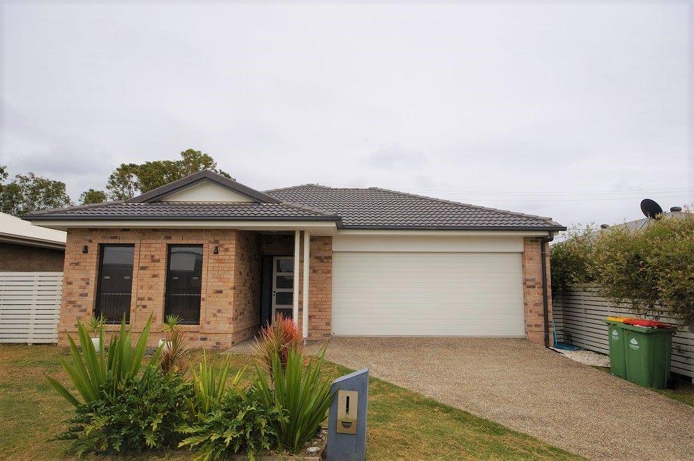 76 South Quarter Drive, Loganlea QLD 4131, Image 0