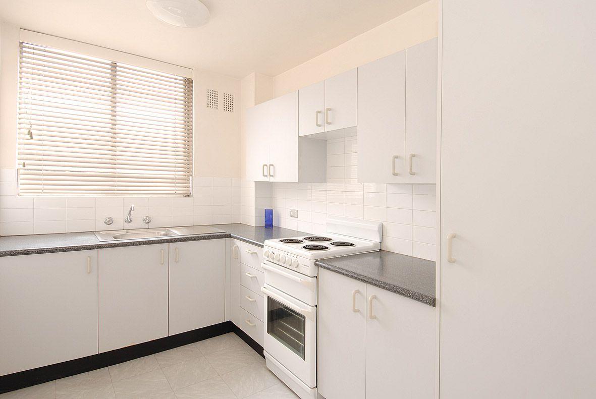 56 Birriga Road, Bellevue Hill NSW 2023, Image 2