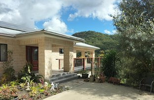 Picture of 163 Creightons Road, Yandina QLD 4561