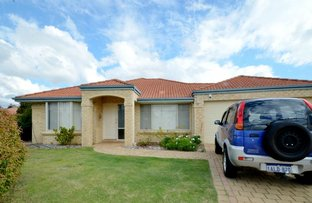 Picture of 5 Mount Park Way, Canning Vale WA 6155