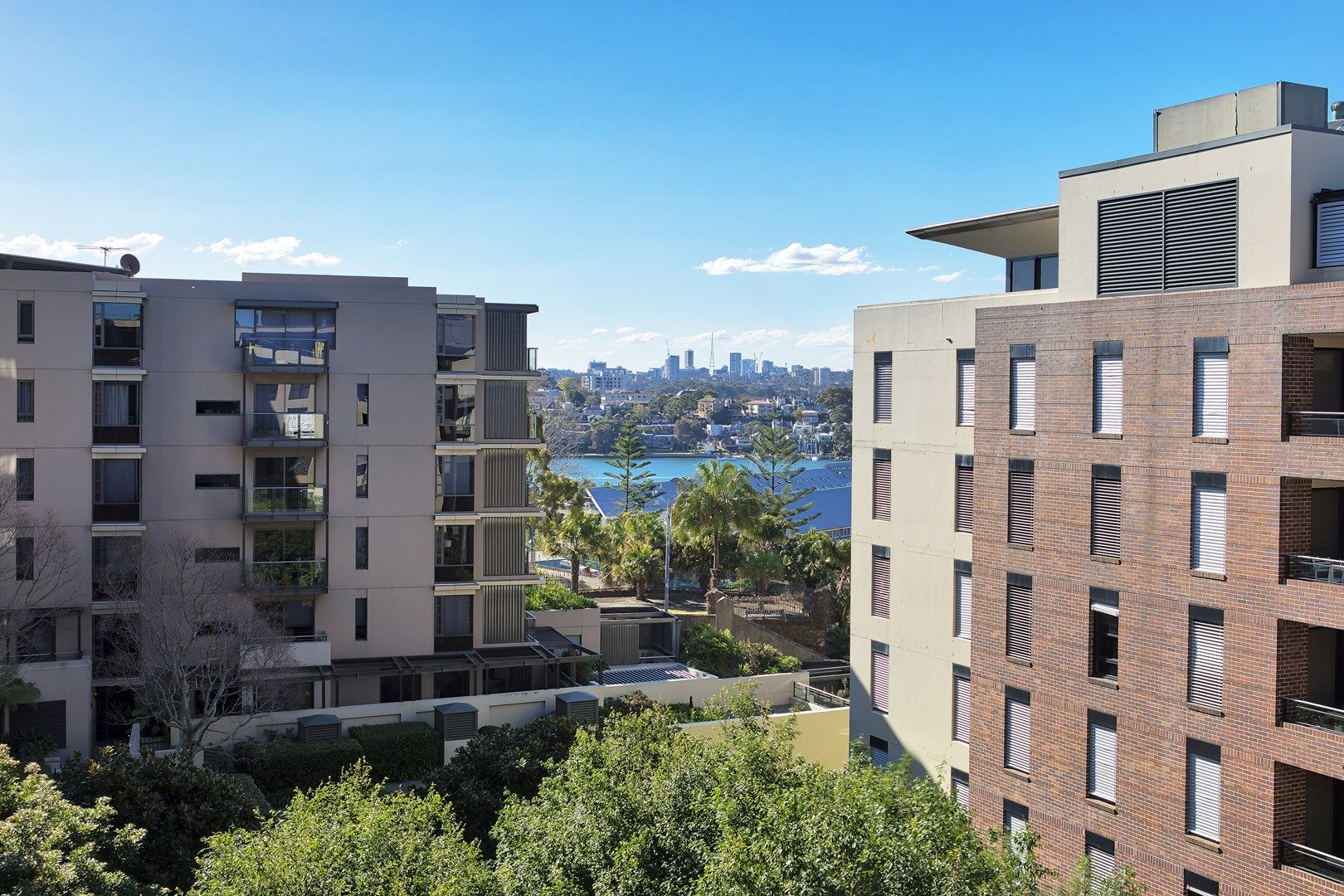 C/24-26 Point Street, Pyrmont NSW 2009, Image 0