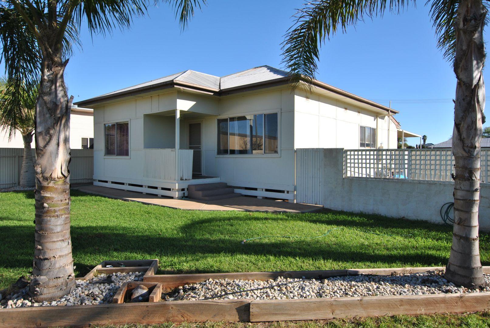 50 Mirrool Avenue, Yenda NSW 2681, Image 2