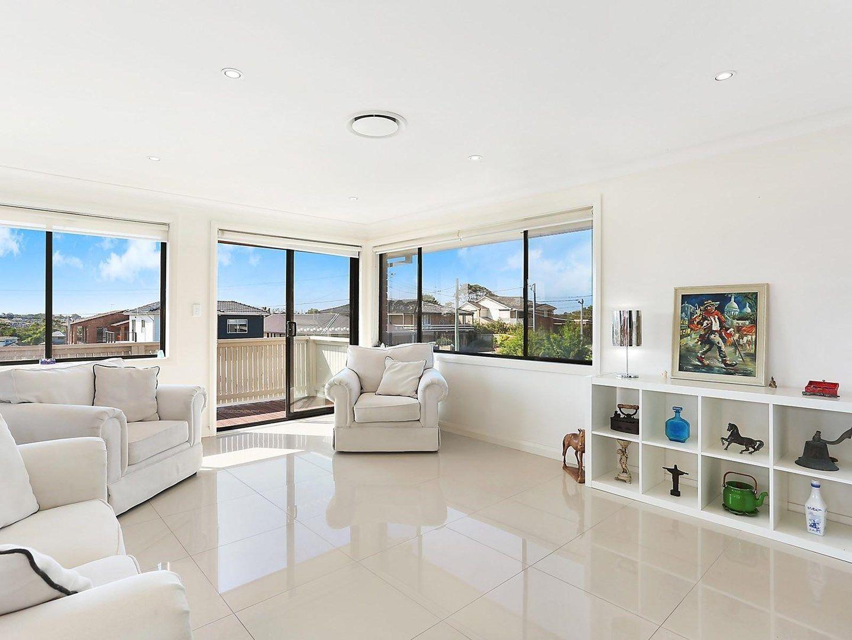 37 Yarra Road, Phillip Bay NSW 2036, Image 0
