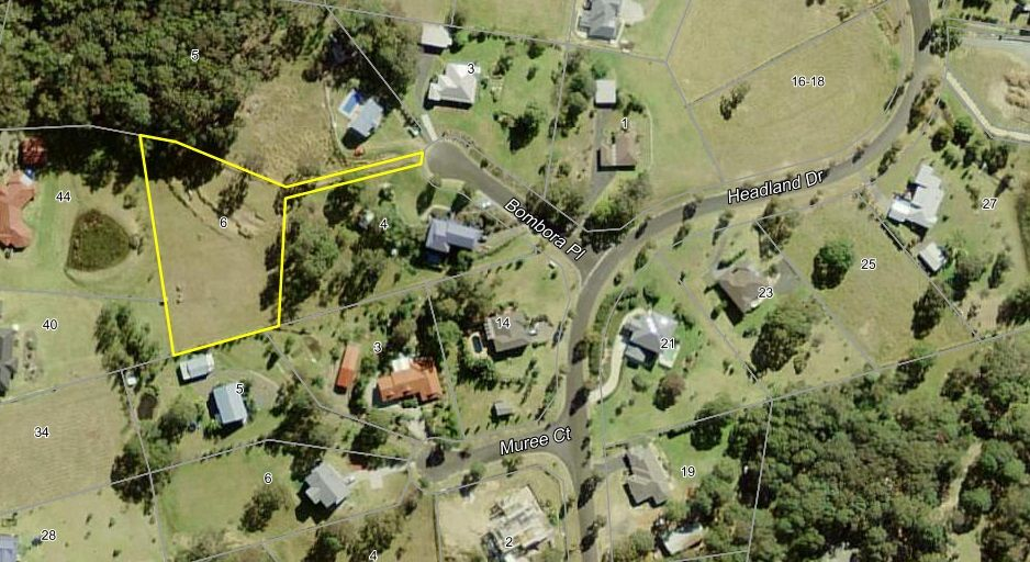 6 Bombora Place, Hallidays Point NSW 2430, Image 2