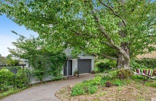 Picture of 1A Bourne St, Wentworth Falls NSW 2782