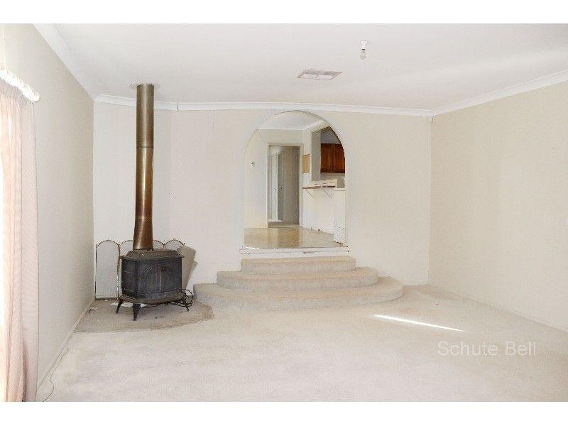 148 Anson St, Bourke NSW 2840, Image 2