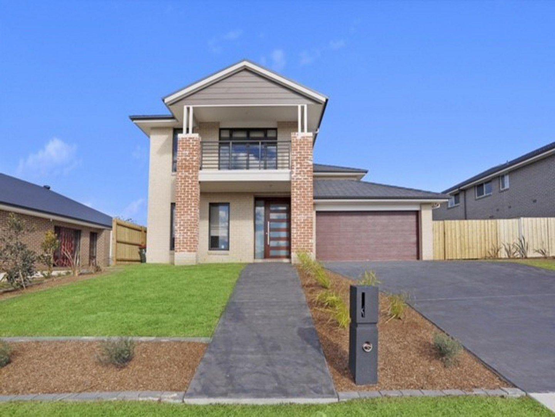 15 Sutton Crescent, Wilton NSW 2571, Image 0