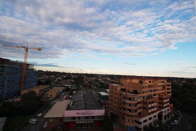 805/6-8 Cross st, Bankstown NSW 2200, Image 8