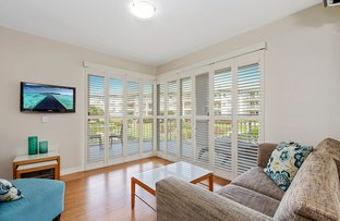 Picture of 4106/4107 Gunnamatta  Avenue, Kingscliff NSW 2487