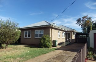 Picture of 95 Macleay Street, Dubbo NSW 2830