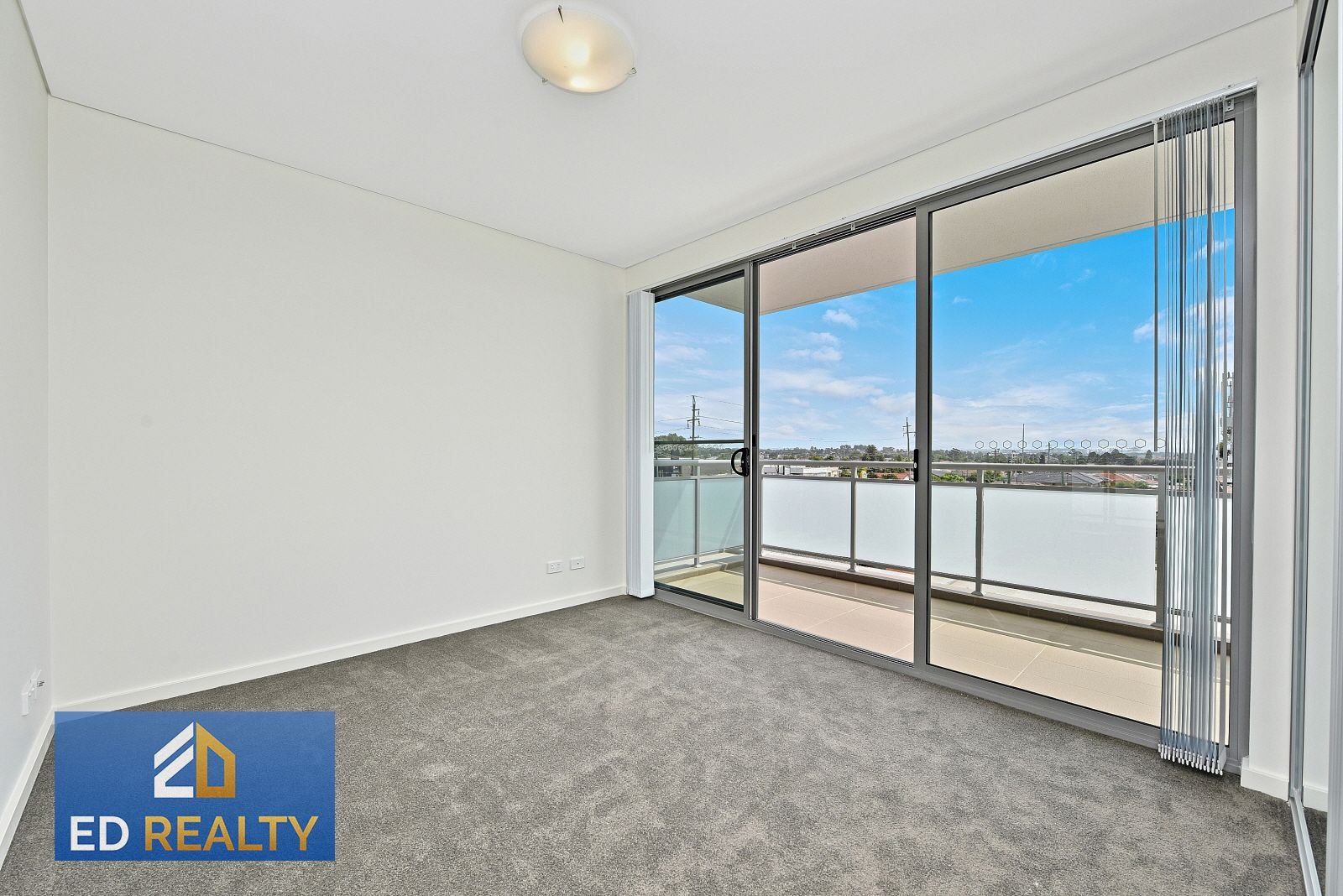 37-41 Charles Street, Liverpool NSW 2170, Image 1